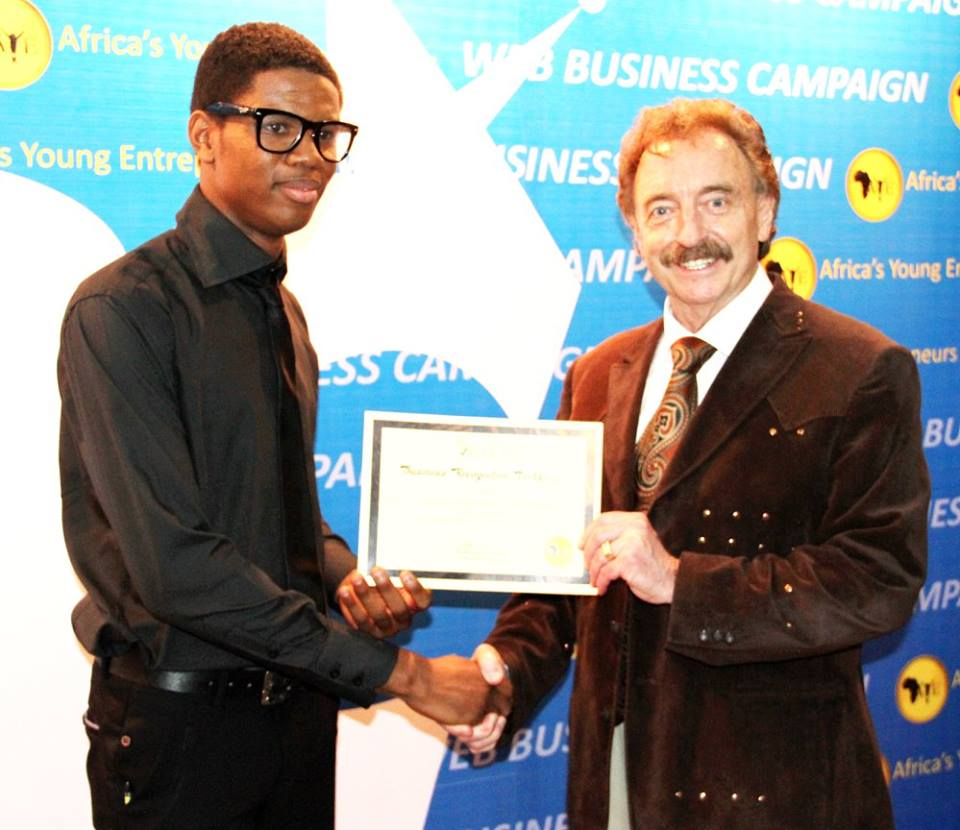 AYEEN-2015-Business-Certificate-Recognition-31