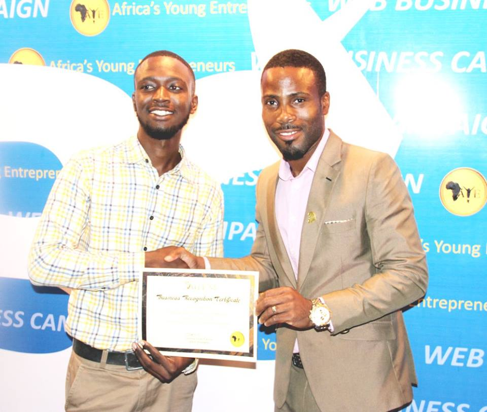 AYEEN-2015-Business-Certificate-Recognition-4